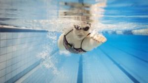 """Indonesische commissaris: """"Vrouwen kunnen zwanger worden in zwembad"""""""
