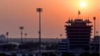 Coronavirus vormt steeds grotere bedreiging voor F1-kalender