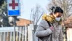 OPROEP. 118 Belgen vast in hotel op Tenerife door coronavirus ook vrouw Italiaanse arts besmet