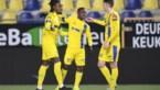 STVV kan Genk aan ticket voor play-off 1 helpen