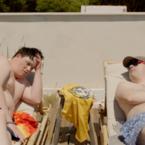 """Vertederende beelden in 'Down the road': """"Ik ben homo, ja. En u?"""""""
