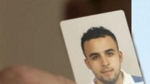 Twaalf jaar cel voor Franse jihadist die gerekruteerd werd door Abaaoud