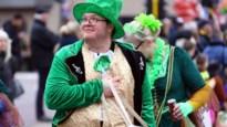 Bekijk hier de foto's van de carnavalsstoet in Smeermaas