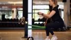 WK Laser Radial in Melbourne: Emma Plasschaert rukt op naar de vierde plaats