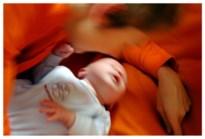Man slaat autistisch stiefzoontje (2) kaakbreuk na huilbui