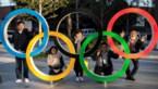 Japan speculeert over noodscenario's: Olympische Spelen zonder publiek?