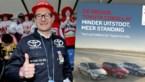 Toyota reageert op Ben Weyts met hilarische reclamecampagne