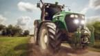 Franse tractor geflitst aan meer dan 145 per uur in Spanje