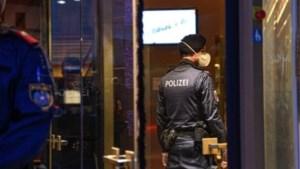 Met coronavirus besmette Duitser die verbleef in Nederlands-Limburg in kritieke toestand