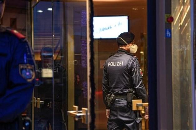 Duitse man niet besmet met coronavirus tijdens verblijf in Nederlands-Limburg