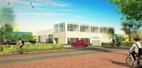 Technische dienst verhuist in 2021 naar nieuwbouw