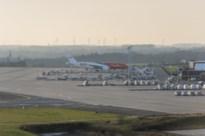 Bilzense moet 17.000 euro betalen voor diefstal kerosine van luchthaven Luik