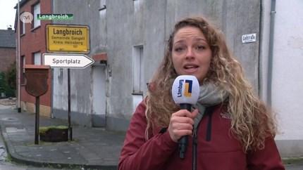 Coronapatiënt verbleef in Nederlands Limburg: zo dichtbij is het virus nu