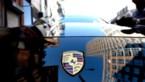 """Bilzenaar probeert Porsche te carjacken aan rode lichten omdat hij """"lift wil"""""""