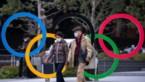 """Organisatie Olympische Spelen herhaalt: """"Afgelasting ligt niet op tafel"""""""
