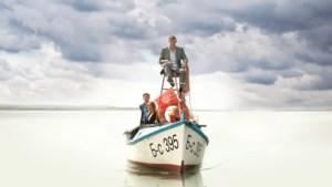 De Belgische film die wereldwijd geroemd wordt, maar hier niemand wil zien