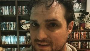 Kermtenaar Jordi maakt horrorfilm met crowdfunding