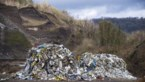 Frans dorpje veranderd in vuilnisbelt door illegaal gedumpt Belgisch afval