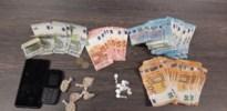 Nederlandse dealer verstopt drugs in onderbroek