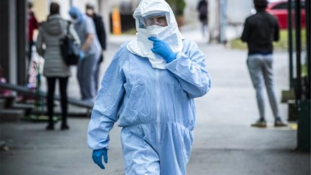 LIVE. Eerste Franse dode door coronavirus in Parijs