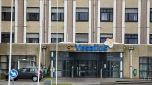 Limburgse ziekenhuizen hebben noodplan voor uitbraak coronavirus
