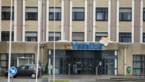 Limburgse ziekenhuizen hebben noodplan