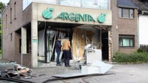 Nederlandse politie waarschuwt voor meer plofkraken in België