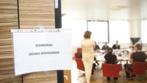 Recordaantal bedrijven met sociale verkiezingen