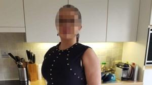 Moeder in cel nadat ze onbewust overdosis medicijnen aan zoontje gaf