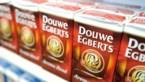 Colruyt en Douwe Egberts strijken de plooien glad: opnieuw koffie in de winkelrekken