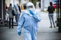 Coronavirus komt dichterbij: besmettingen op tiental kilometer van Maasmechelen