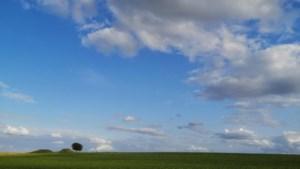 WANDELEN: geniet van sacrale stilte aan de tumuli van Vorsen
