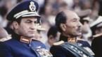 Egypte laat geen traan voor zijn laatste farao