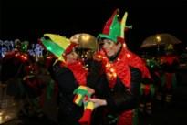 Bekijk hier de foto's van de Kloonjestoet in Maaseik