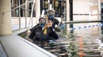DOEN. Snorkelen tussen tropische vissen in Beringen