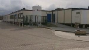 UZ Antwerpen bouwt containerafdeling voor besmettingen nieuwe coronavirus