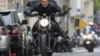 Coronavirus legt opnames Mission: Impossible 7 stil