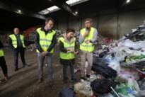 Eco-oh! wil recyclage plasticverpakkingen met 60 procent uitbreiden