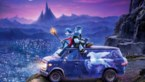 TOP OF FLOP: De nieuwste Pixar is een roadmovie met twee elfen