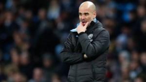 Guardiola: meesterbrein vol twijfels