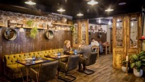Vijf keer pizza in Limburg: van hippe zaak tot Italiaanse kantine