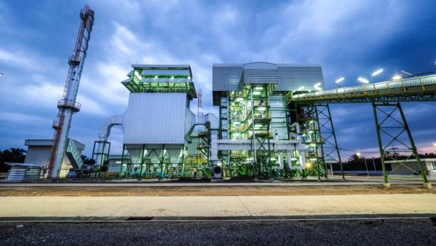 Ken je deze nieuwe CO2-neutrale brandstoffen?