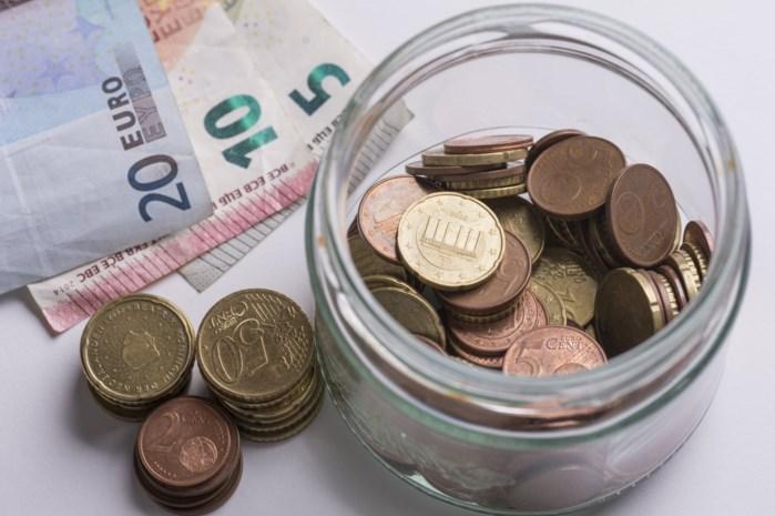 Spilindex is overschreden: uitkeringen, pensioenen en wedden twee procent omhoog