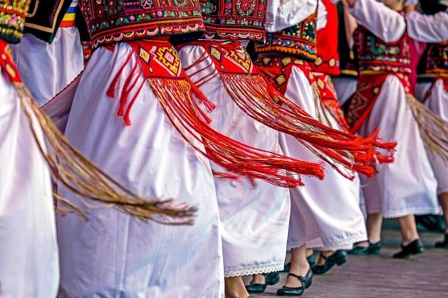 Van Zwanenmeer tot feesten met de Roemenen: tien uittips voor het weekend