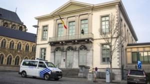Advocaat-generaal is ziek: tot de zomer geen assisenzaken meer in Limburg