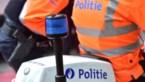 Politie zoekt kampeerder: man loopt waarschijnlijk rond in Sint-Huibrechts-Lille