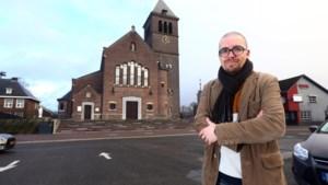 Primeur voor bisdom Hasselt: Johan krijgt als eerste leek leiding over zes parochies