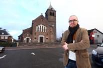 Johan krijgt als eerste leek leiding over zes parochies