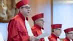 Duits Hof schrapt verbod op hulp bij zelfdoding