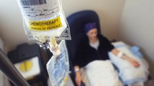 Overlevingskansen van kankerpatiënten laatste jaren sneller gestegen